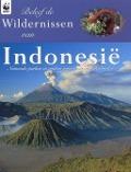 Bekijk details van Beleef de wildernissen van Indonesië