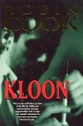 Bekijk details van Kloon