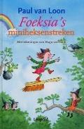 Bekijk details van Foeksia's miniheksenstreken