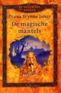 Bekijk details van De magische mantels