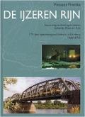Bekijk details van De IJzeren Rijn