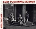 Bekijk details van Eddy Posthuma de Boer