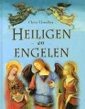 Bekijk details van Heiligen en engelen