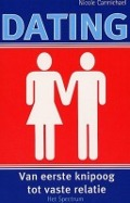 Bekijk details van Dating