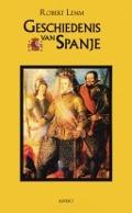 Bekijk details van Geschiedenis van Spanje