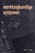 Bekijk details van Werktuigkundige systemen; [Theorieboek]