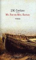 Bekijk details van Mr. Foe en mrs. Barton