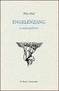 Bekijk details van Engelenzang en andere gedichten