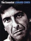 Bekijk details van The essential Leonard Cohen