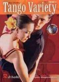 Bekijk details van Tango variety