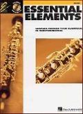 Bekijk details van Essential elements; Hobo