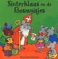 Bekijk details van Sinterklaas en de bosmuisjes