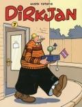 Bekijk details van Dirkjan; 7