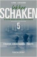 Bekijk details van Lekker schaken; Stap 5