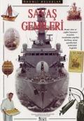 Bekijk details van Savaş gemileri