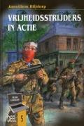 Bekijk details van Vrijheidsstrijders in actie