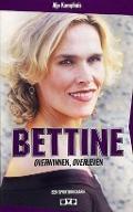 Bekijk details van Bettine