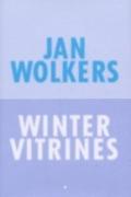 Bekijk details van Wintervitrines