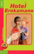 Bekijk details van Hotel Erokamano