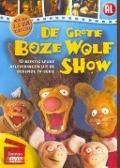 Bekijk details van De grote boze wolf show