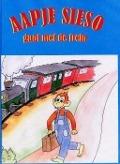 Bekijk details van Aapje Sieso gaat met de trein