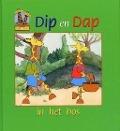 Bekijk details van Dip en Dap in het bos