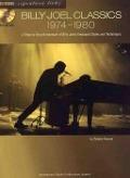 Bekijk details van Billy Joel classics