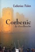 Bekijk details van Corbenic: de Graalburcht