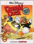 Bekijk details van Walt Disney's Donald Duck als waterdrager