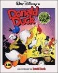 Bekijk details van Walt Disney's Donald Duck als toeschouwer