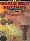 Bekijk details van World beat rhythms