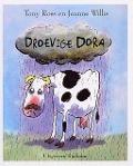 Bekijk details van Droevige Dora