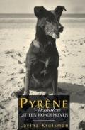 Bekijk details van Pyrène