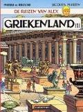 Bekijk details van Griekenland; 1