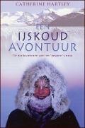 Bekijk details van Een ijskoud avontuur