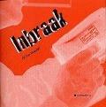 Bekijk details van Inbraak