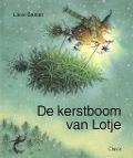 Bekijk details van De kerstboom van Lotje