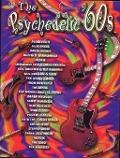 Bekijk details van The psychedelic '60s