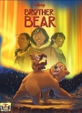 Bekijk details van Brother Bear
