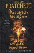 Bekijk details van Mirakelse Maurits en zijn gestudeerde knaagdieren