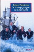 Bekijk details van De scheepsjongens van Bontekoe