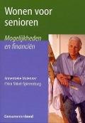 Bekijk details van Wonen voor senioren