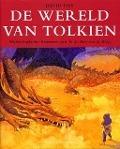 Bekijk details van Tolkiens wereld