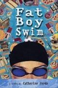 Bekijk details van Fat boy swim