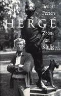 Bekijk details van Hergé. Zoon van Kuifje