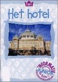 Bekijk details van Het hotel