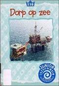 Bekijk details van Dorp op zee