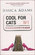 Bekijk details van Cool for cats