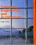 Bekijk details van Transport, engineering and architecture
