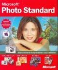 Bekijk details van Microsoft Photo standard